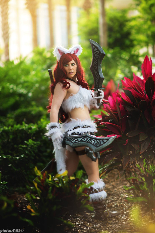 kitty-cat-katarina-cosplay (6)
