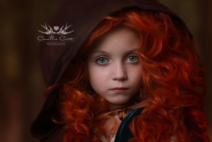 mae-e-filha-cosplay (1)