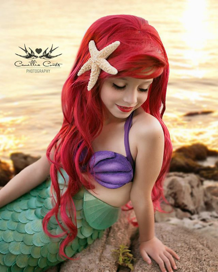 mae-e-filha-cosplay (13)