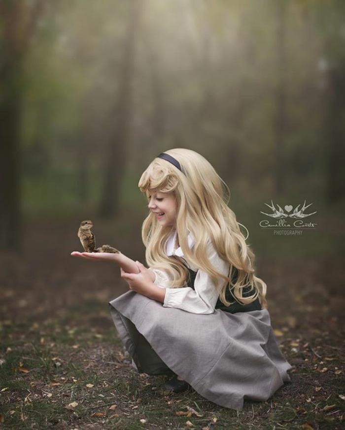 mae-e-filha-cosplay (24)