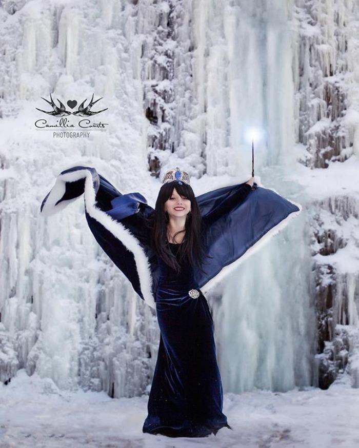 mae-e-filha-cosplay (29)