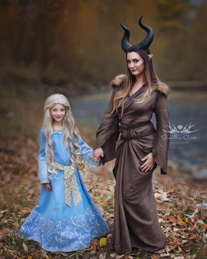 mae-e-filha-cosplay (30)