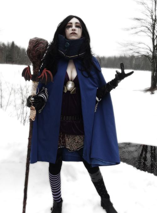 mago-negro-cosplay (1)