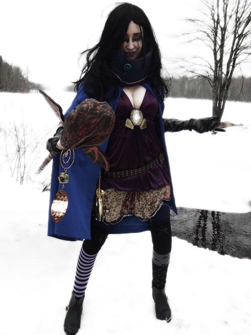 mago-negro-cosplay (2)