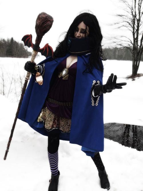 mago-negro-cosplay (3)