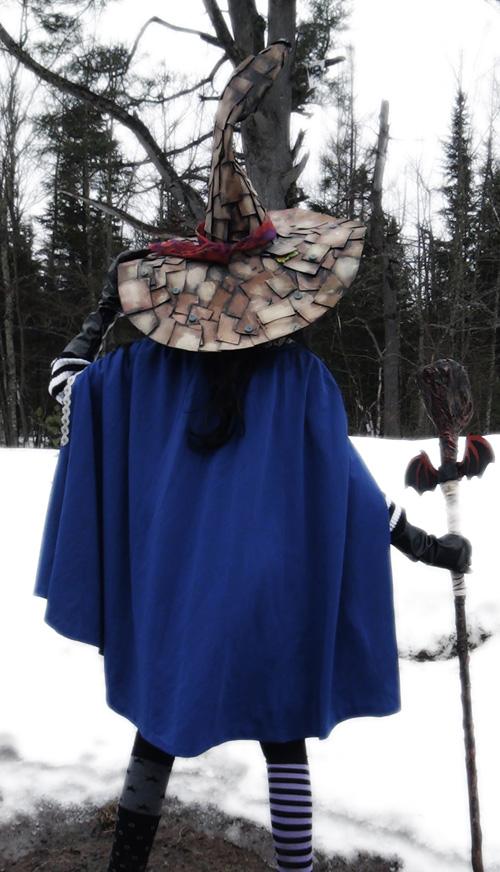 mago-negro-cosplay (5)