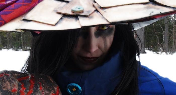 mago-negro-cosplay (6)
