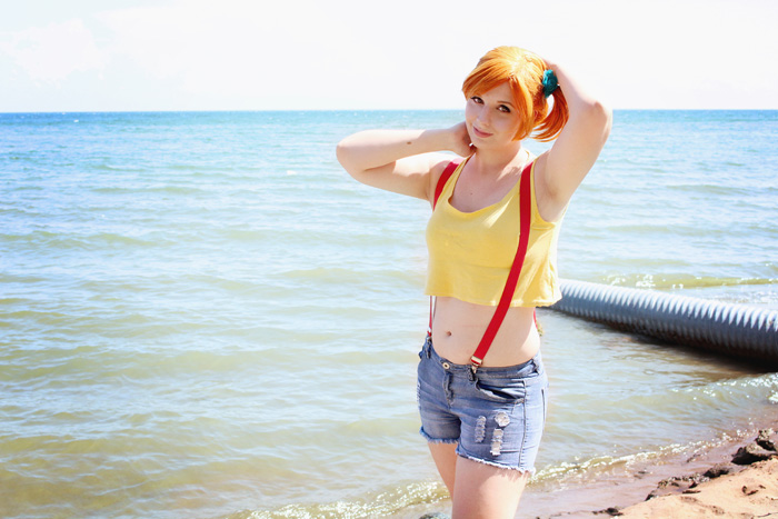 misty-cosplay (4)