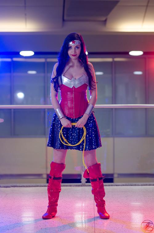 mulher-maravilha-cosplay-filme (1)