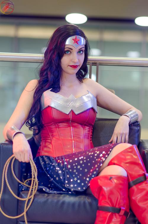 mulher-maravilha-cosplay-filme (2)