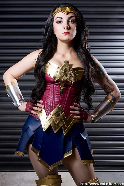mulher-maravilha-filme-cosplay (1)