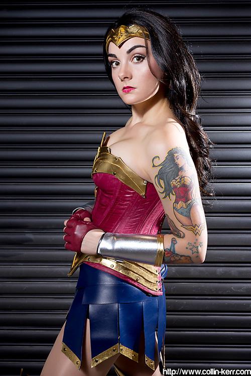mulher-maravilha-filme-cosplay (4)