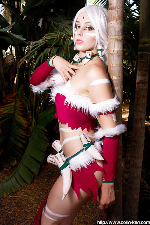 nidalee-cosplay-lol (3)
