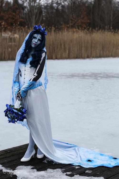 noiva-cadaver-cosplay (1)