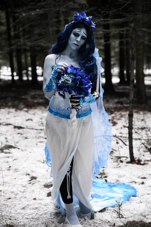 noiva-cadaver-cosplay (3)