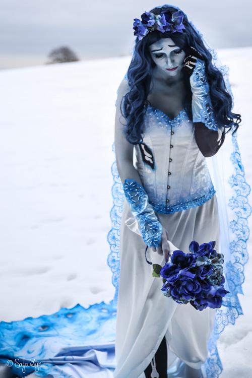 noiva-cadaver-cosplay (4)