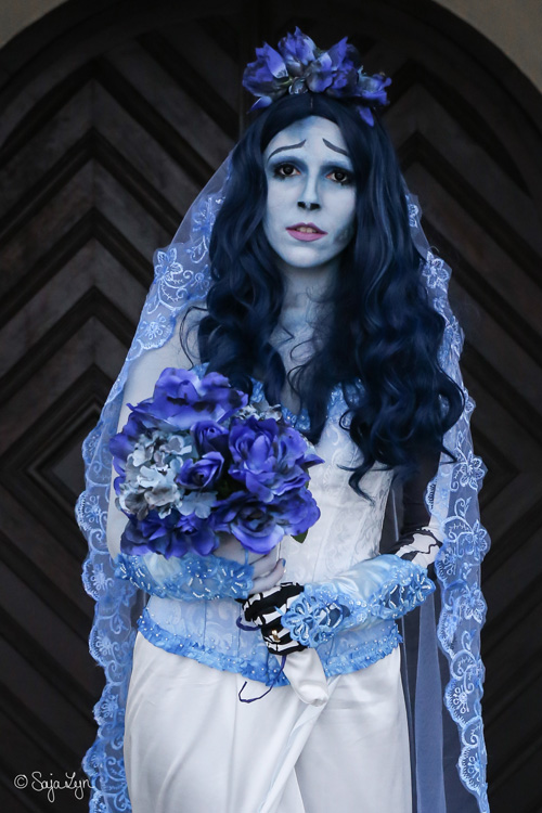 noiva-cadaver-cosplay (5)