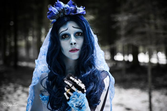 noiva-cadaver-cosplay (6)