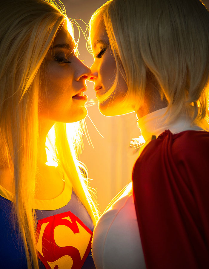 powergirl-supergirl-casamento-cosplay (2)
