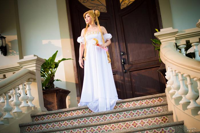 princesa-serena-cosplay (1)