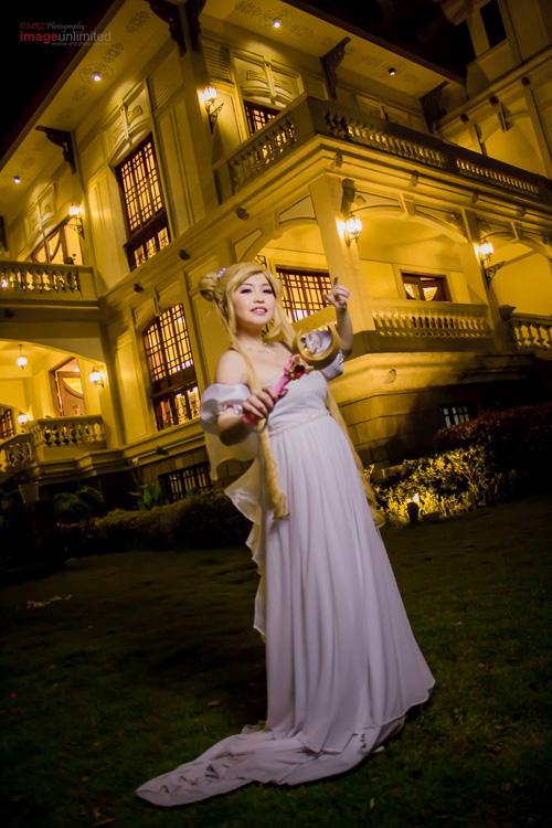 princesa-serena-cosplay (10)