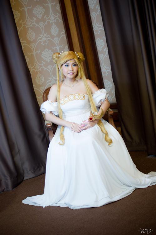 princesa-serena-cosplay (7)