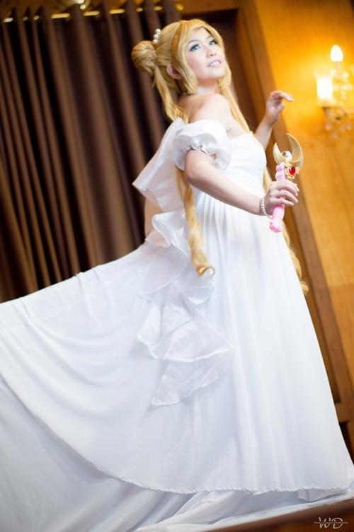 princesa-serena-cosplay (9)