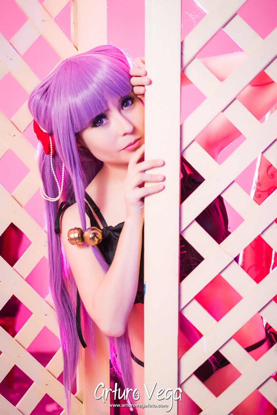 shampoo-ranma-cosplay (5)