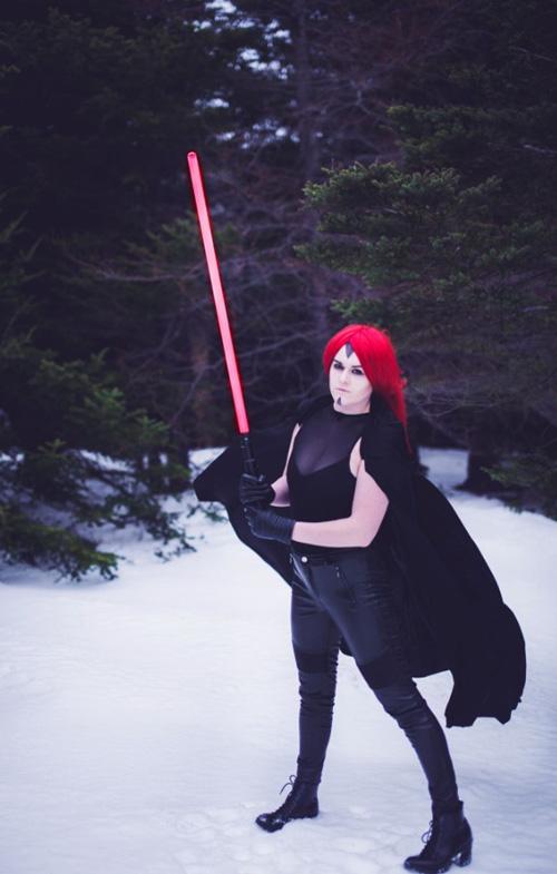 sith-cosplay-star-wars (1)