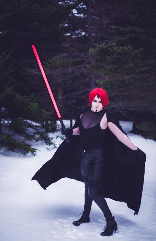 sith-cosplay-star-wars (2)