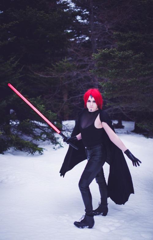 sith-cosplay-star-wars (3)