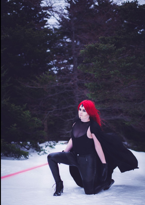 sith-cosplay-star-wars (5)