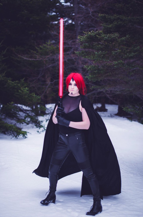 sith-cosplay-star-wars (8)