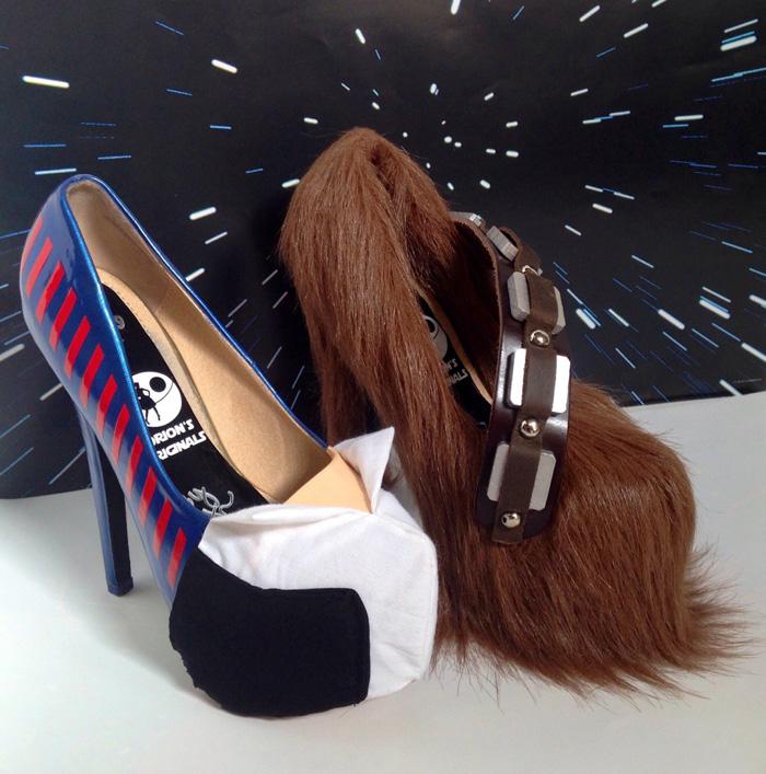 star-wars-sapatos (1)
