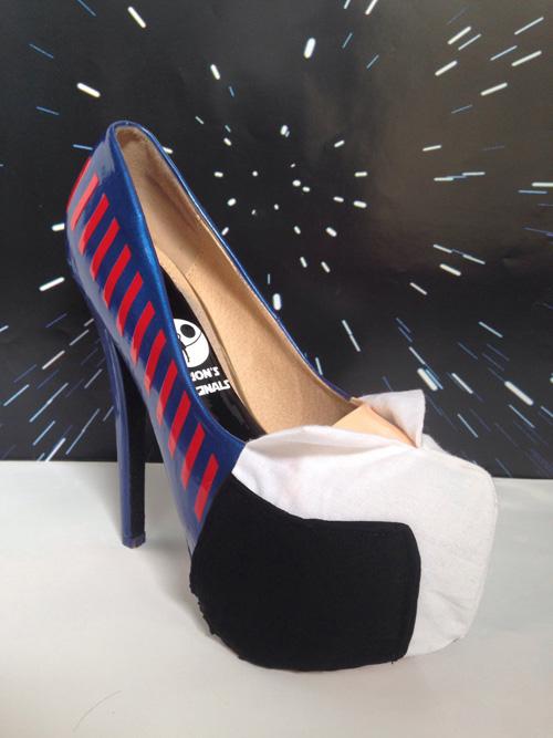 star-wars-sapatos (3)
