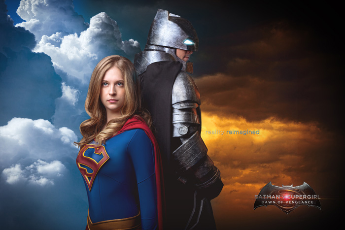 supergirl-batman-cosplay (2)