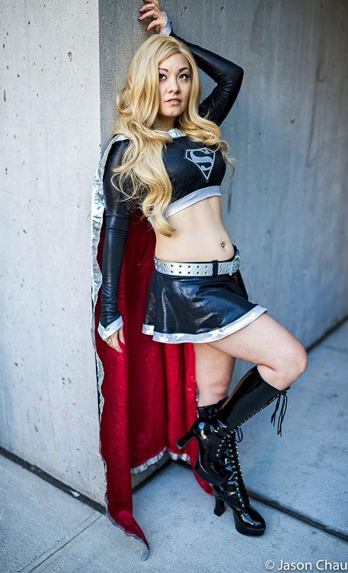 supergirls-cosplay (2)