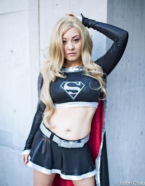 supergirls-cosplay (4)