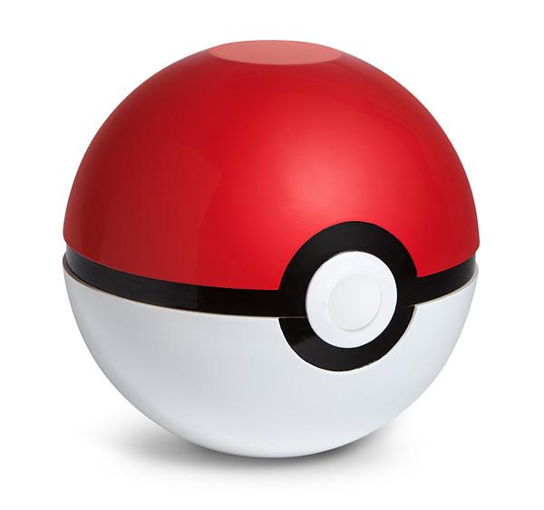 tigela-pokemon (3)