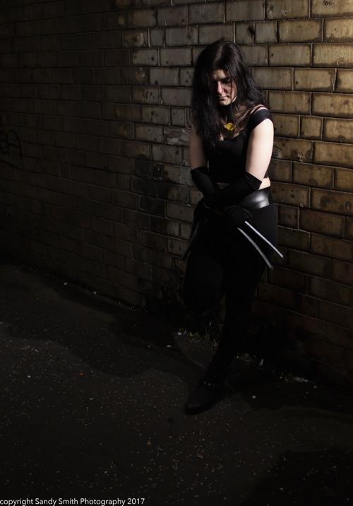 x-23-cosplay (4)