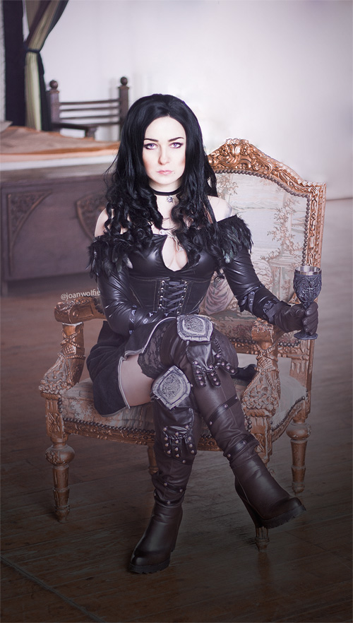 yennefer-cosplayer (2)