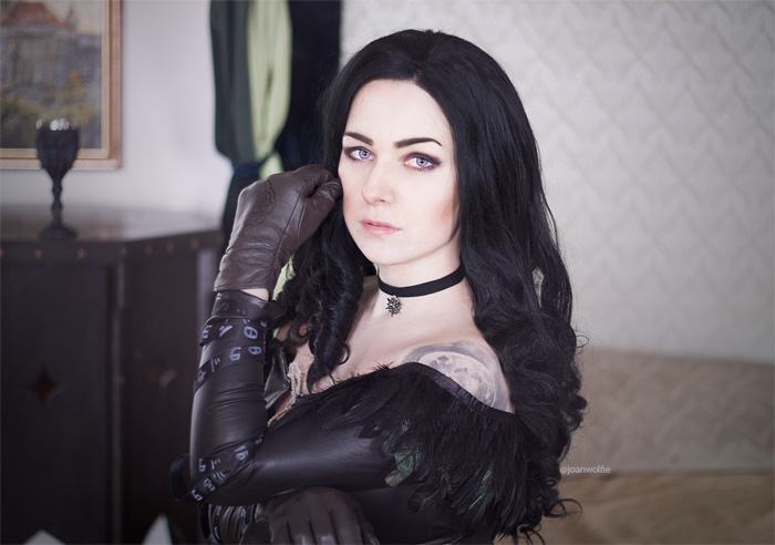 yennefer-cosplayer (5)