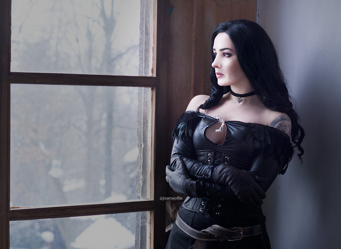 yennefer-cosplayer (7)