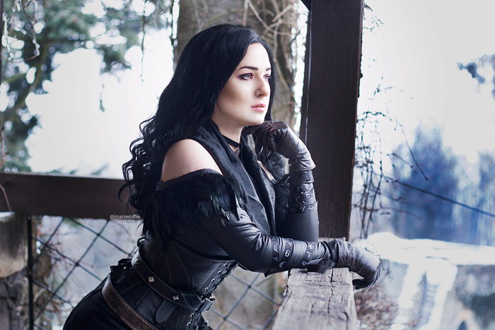 yennefer-cosplayer (8)