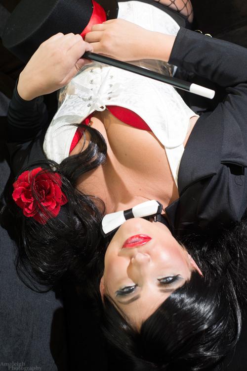 zatanna-cosplay (3)