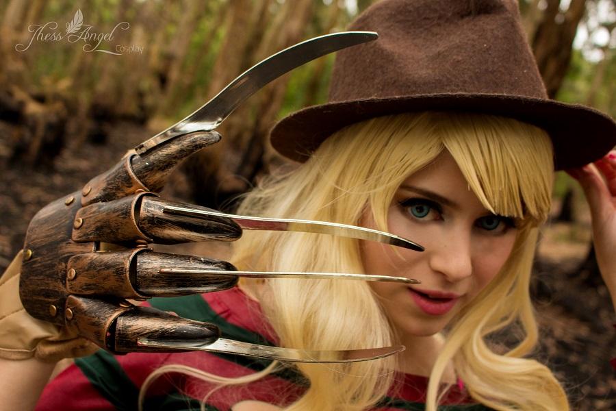 Freddy-Bishoujo-cosplay (1)