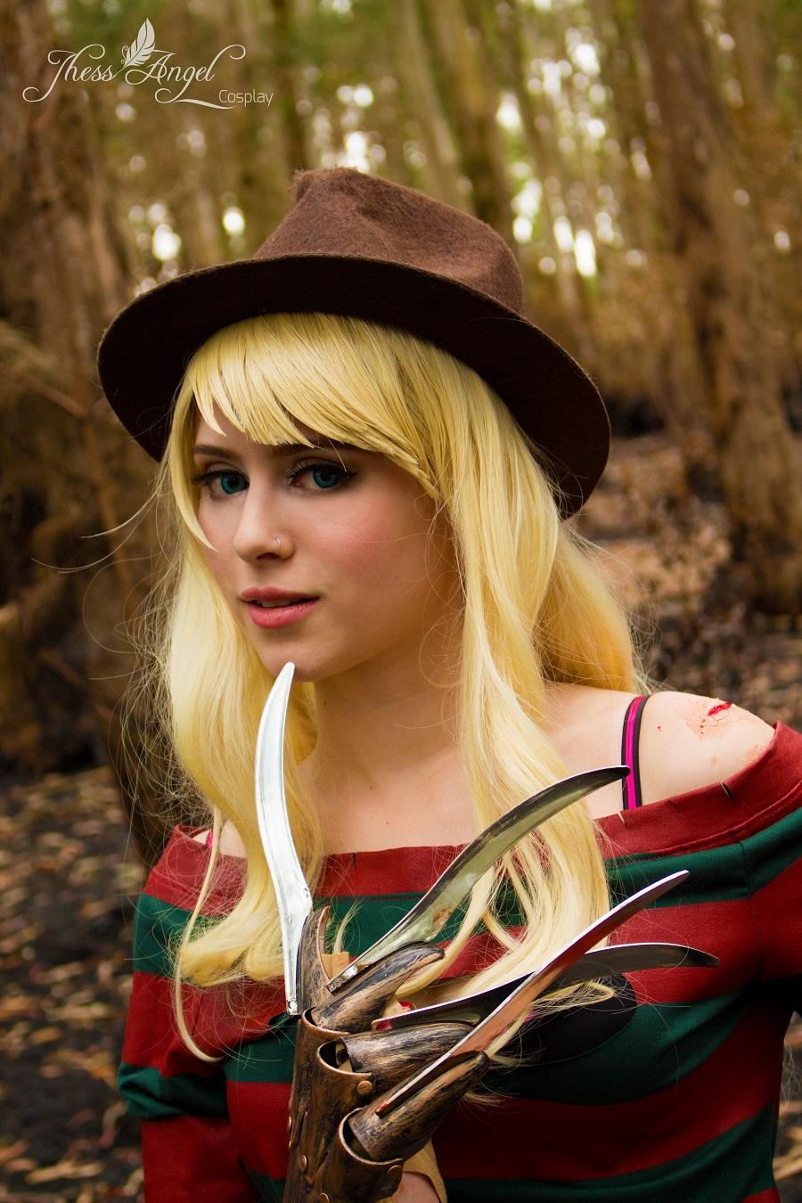 Freddy-Bishoujo-cosplay (2)