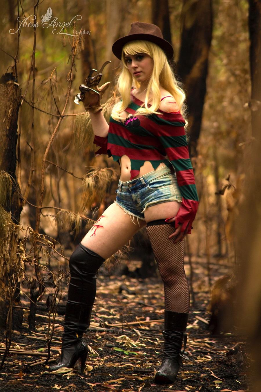 Freddy-Bishoujo-cosplay (3)