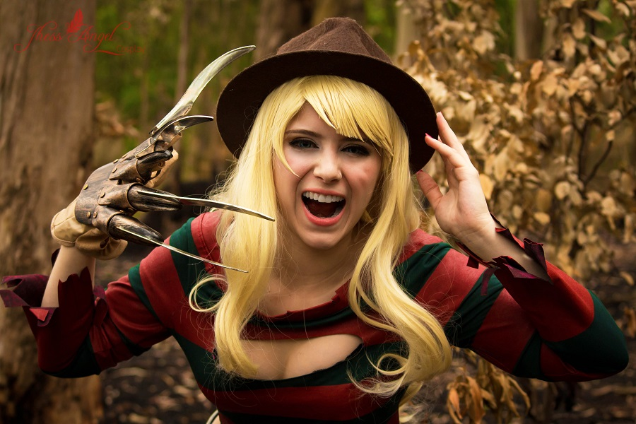 Freddy-Bishoujo-cosplay (4)