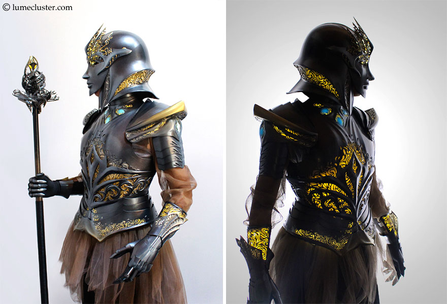 armadura-medieval-3d (1)